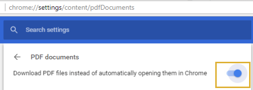 PDF_and_Chrome.png